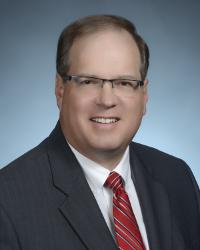 DAVID G. BOWMAN, JR.