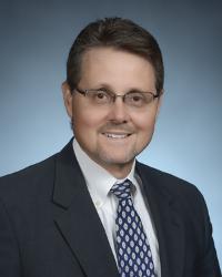 Robert P. Scheb