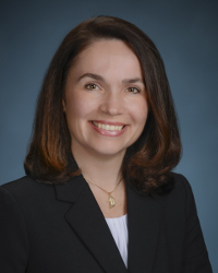 Tina M. Mroczkowski